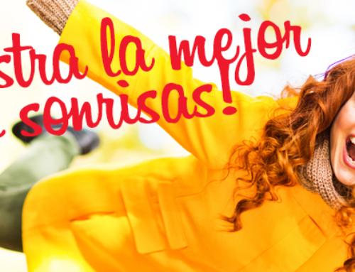 Ortodoncia Invisible Madrid y Oviedo, muestra tu mejor sonrisa!